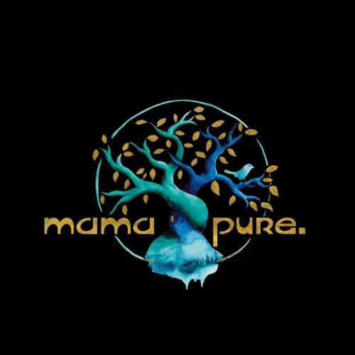 mama pure.'s avatar