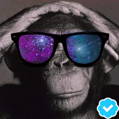 Borja Cools's avatar