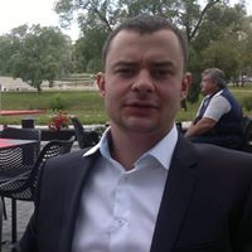 Ēvalds Rukmanis's avatar