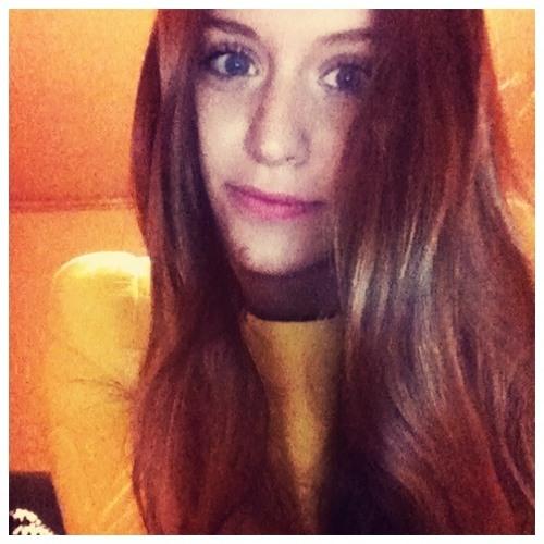 Victoria-C's avatar