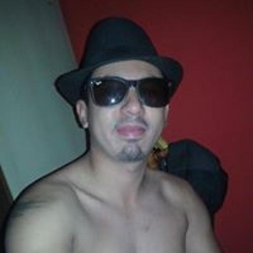 Gilson Cavalheiro's avatar