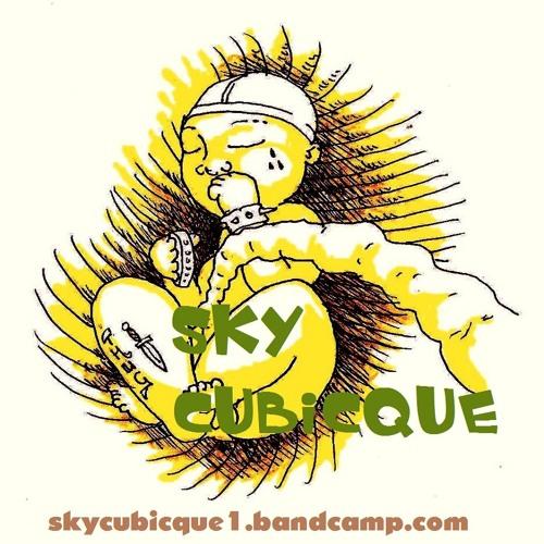 SKY Cubicque's avatar