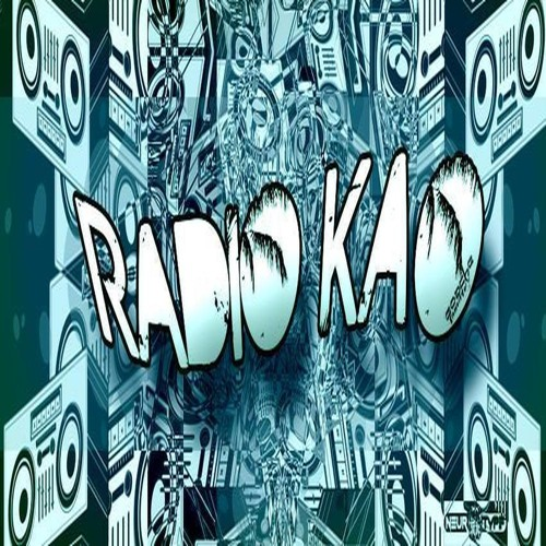 Radio Kao's avatar