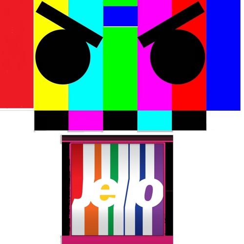 j3LLo styL3Z's avatar