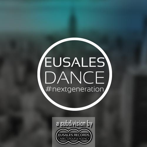 EUSales Dance's avatar