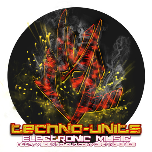 Techno-Units's avatar