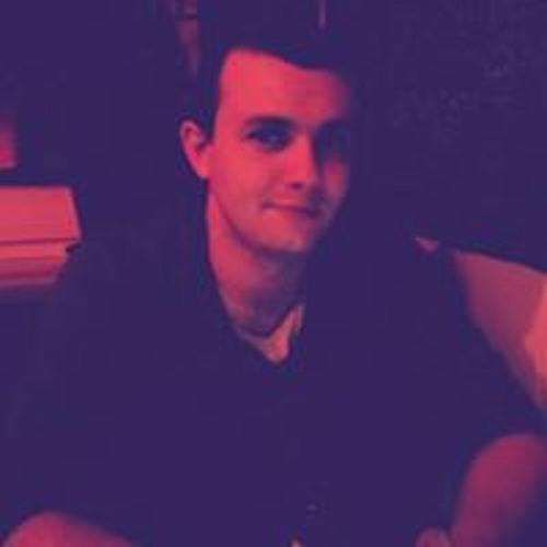 Lucian Dragan 1's avatar