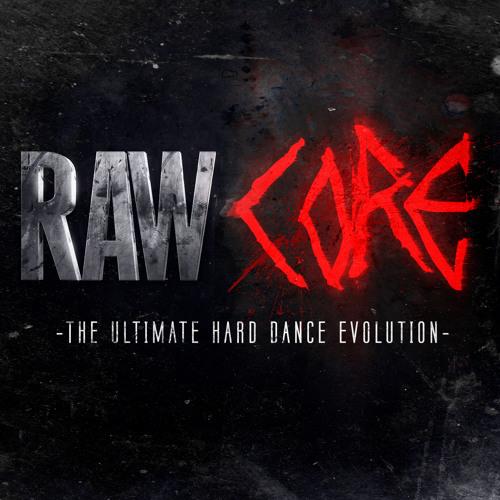 RawCore Records's avatar