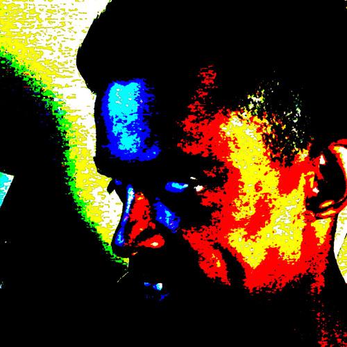 Dockta Frankenwulf's avatar