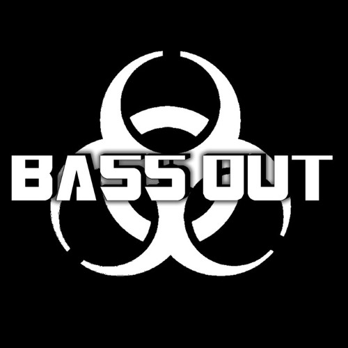 Bass Out's avatar