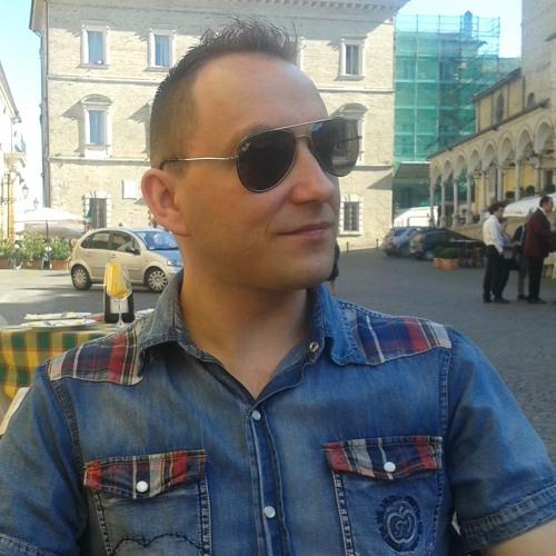 peku86's avatar