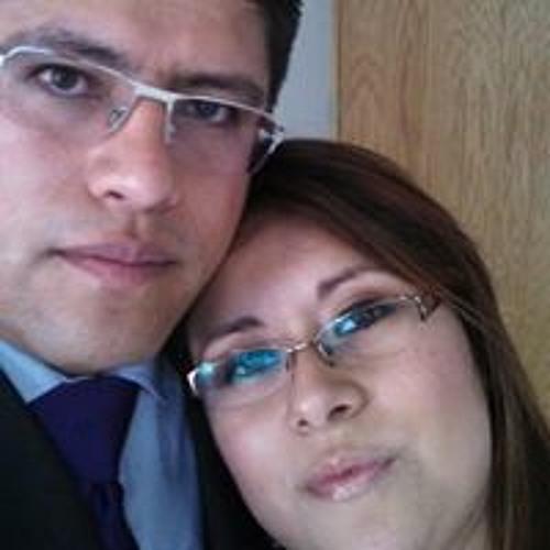 Ivan Lopez 299's avatar