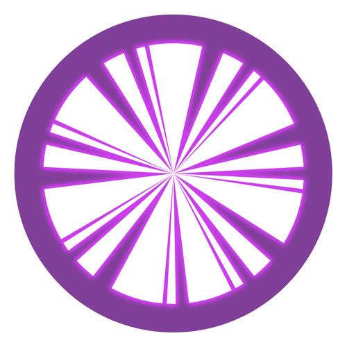 Purple Rays's avatar