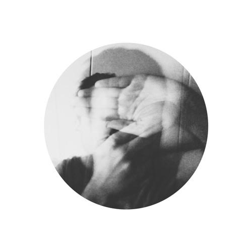 A//O's avatar