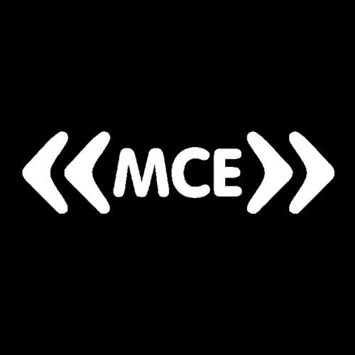 DJ MCE's avatar