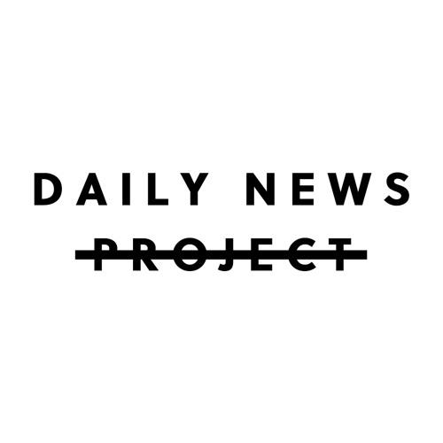 dailynewsproject's avatar
