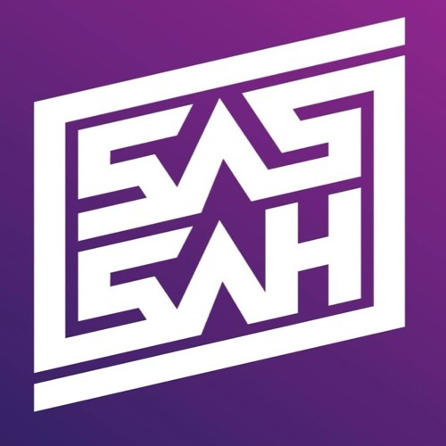 sassah's avatar