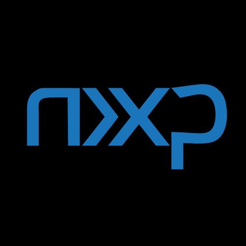DJ  Nxxp Official's avatar