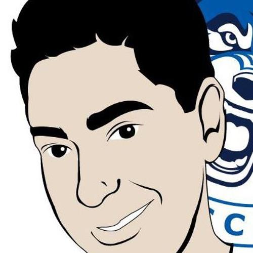 DowntownDave's avatar