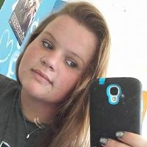 Jessica Clark 81's avatar