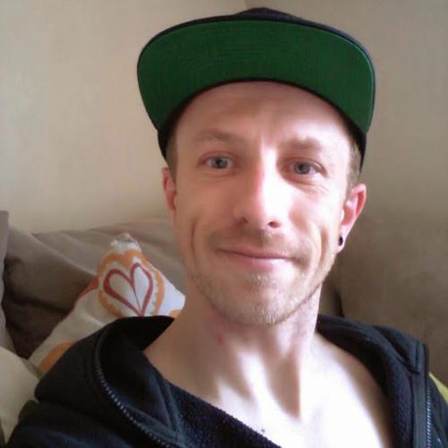 Bart Adriaenssens's avatar