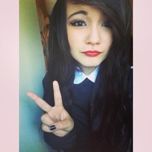ChristinaKidd's avatar
