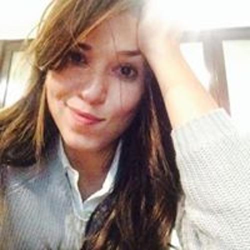 Anai Taled's avatar