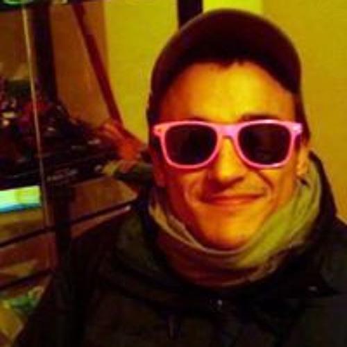 P***Luis's avatar