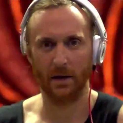 Adrian Blaze's avatar