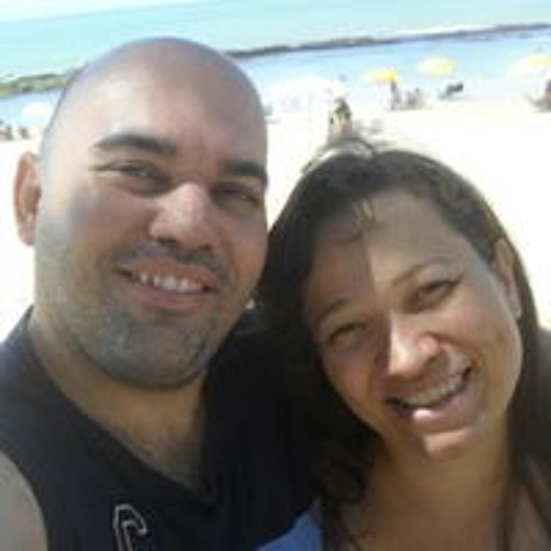 Mariza Ribeiro 3's avatar