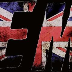 EnglishManner