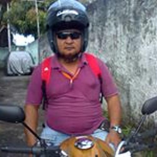 Moacyr Carvalho's avatar