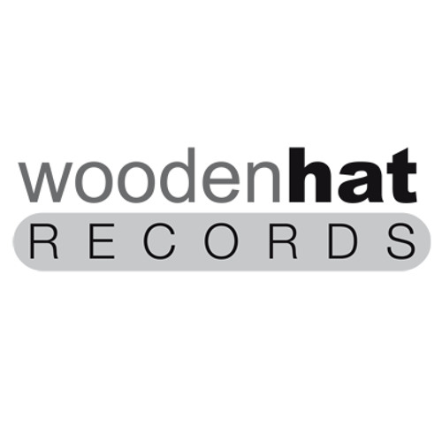 Wooden Hat Records's avatar