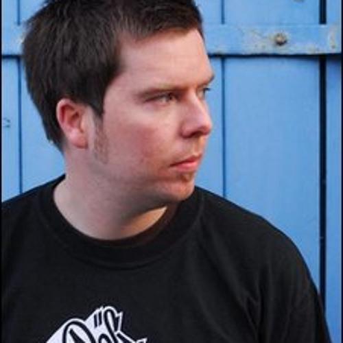debair's avatar