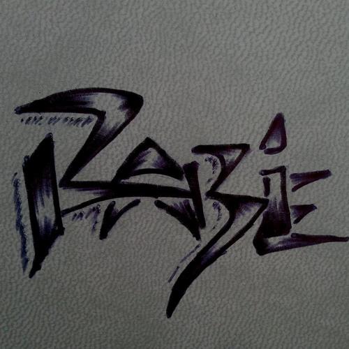 Biebie Rabie's avatar
