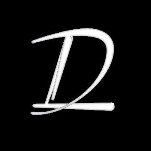 Luis Deck's avatar