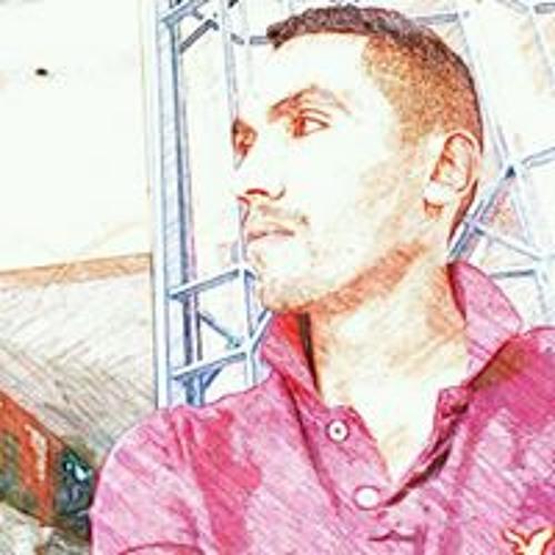 Oussama Lechhab's avatar