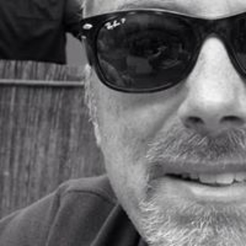 Eddie Yarmer's avatar