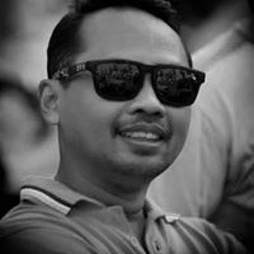 Hanung Wicaksono's avatar