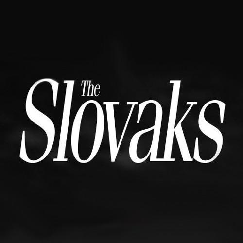 The Slovaks's avatar