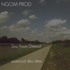 NGOM PROD