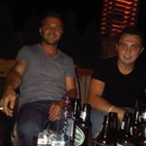 Kastriot Berisha 2's avatar