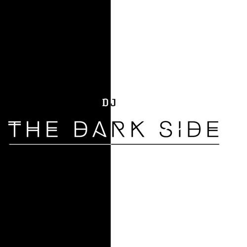 DJ The Dark Side's avatar