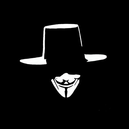 AfafAsyraf's avatar