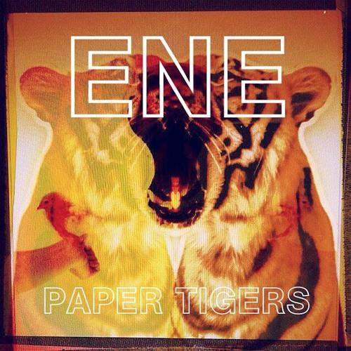ENE's avatar