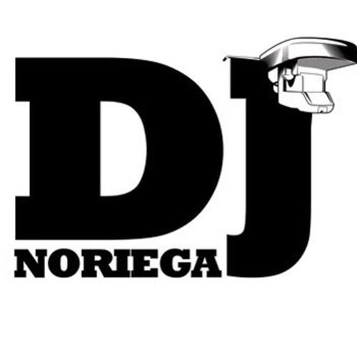 JESUS NORIEGA DJ's avatar