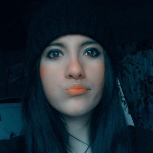 AMITA DIAZ's avatar