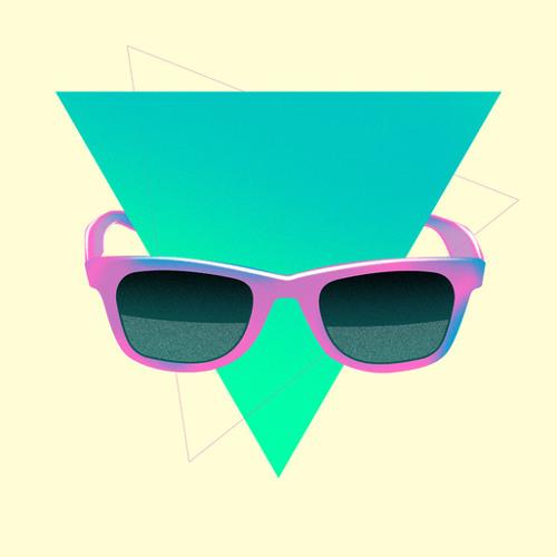 Le Laitier's avatar