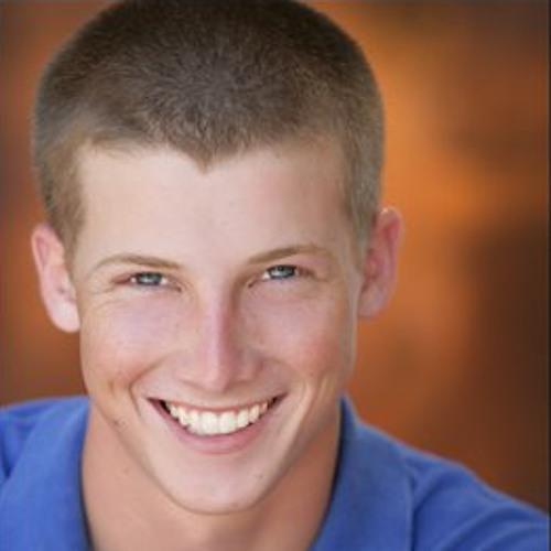 Michael Harris 243's avatar