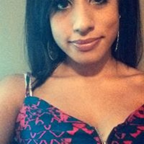 Sali Jones 1's avatar